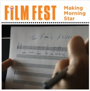 MakingMorningStar