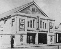 Early Cinemas 12