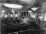 Early Cinemas 8