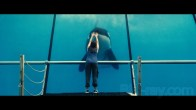 Rust and Bone 12
