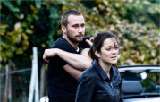 Rust and Bone 13