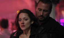 Rust and Bone 24