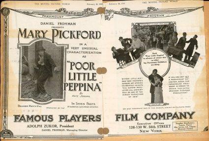 1916-scrapbook-p-80