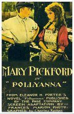 220px-Pollyanna_poster