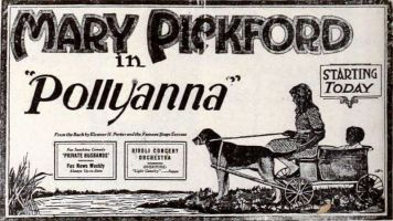 800px-Pollyanna_(1920)_-_10