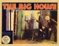 Big House 3
