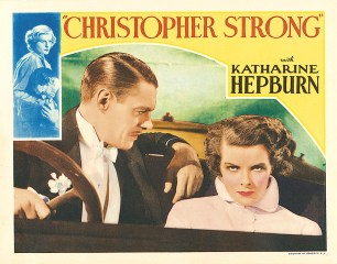 Christopher Strong 8