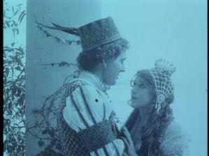 Cinderella-1914-Mary-Pickford-image-25