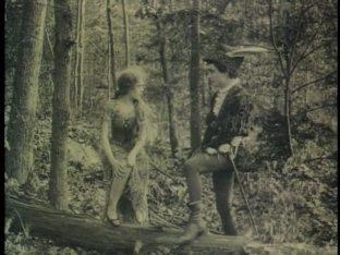 Cinderella-1914-Mary-Pickford-image-8