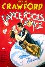 Dance Fools Dance 2