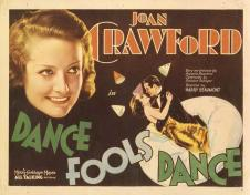 Dance Fools Dance 4