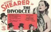 Divorcee 13