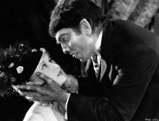 Dr Jekyll and Mr Hyde 11