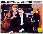 Dr Jekyll and Mr Hyde 13