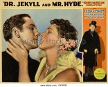 Dr Jekyll and Mr Hyde 5