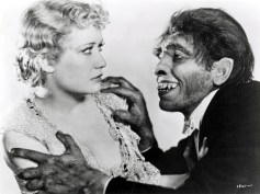 Dr Jekyll and Mr Hyde 9