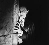 Dracula 13