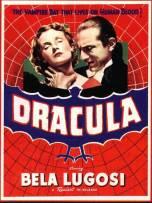 Dracula 14