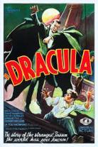 Dracula 4