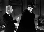 Dracula 6
