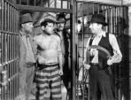I Am A Fugitive From A Chain Gang 6