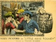 Little Annie Rooney 1