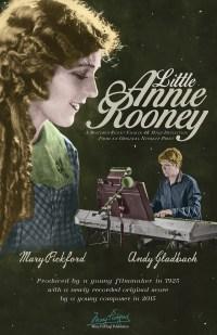 Little Annie Rooney 4