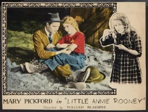 Little Annie Rooney 6