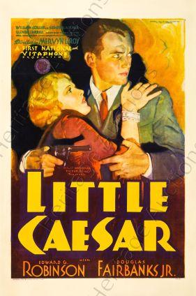 Little Caesar 2