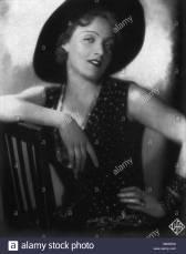Marlene Dietrich 2