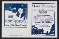 mary-pickford-in-tess-of-the-storm-country-1922-large-picture