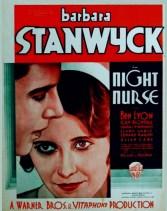 Night Nurse 1