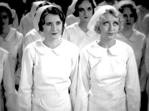 Night Nurse 3