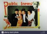 Public Enemy the 17