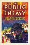 Public Enemy the 34