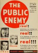 Public Enemy the 37