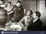 L'ennemi public The Public Enemy Année : 1931 - usa James Cagney, Edward Woods, Donald Cook Réalisateur : William A. Wellman