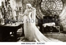 Taming of the Shrew 1929 12
