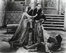 Taming of the Shrew 1929 16