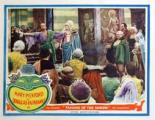 Taming of the Shrew 1929 8