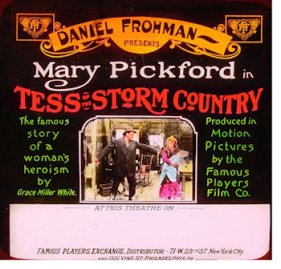 tess-of-the-storm-country-slide1