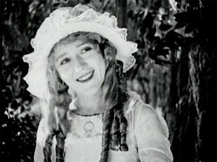 Little Princess The 3