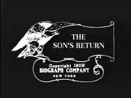 Sons Return 3