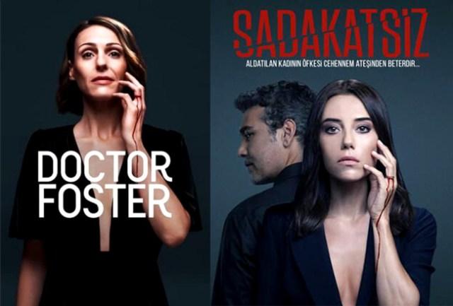doktor-foster-uyarlama-türk-dizisi-sadakatsiz
