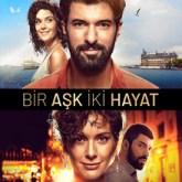 bir-aşk-iki-hayat-filmi