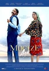 mucize-2-aşk-filmi