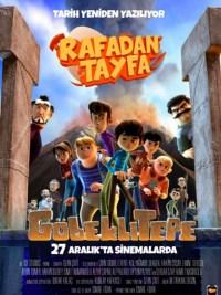 rafadan-tayfa-2-göbeklitepe