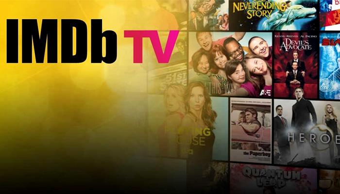 IMDb-Eski-ve-Popüler-Diziler-İçin-Ücretsiz-İzleme