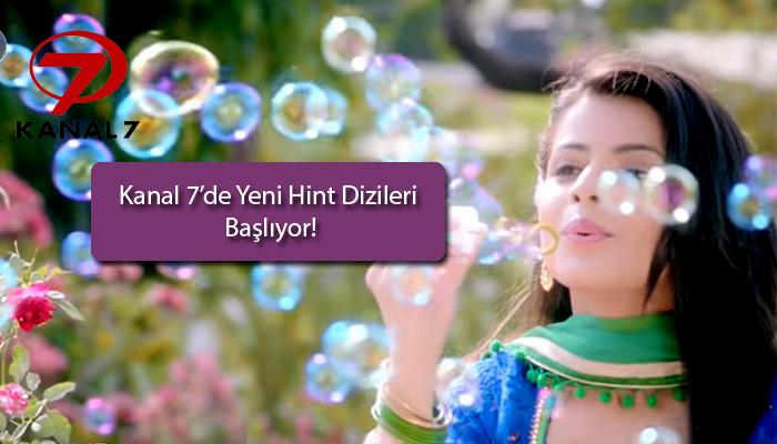 Kanal-7'de-Başlayacak-Yeni-Hint-Dizileri 2020