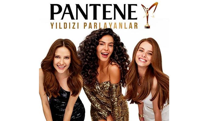 Pantene-46.-Altın-Kelebek-Ödüllerini-Kimler-Aldı